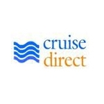 Cruise Direct Promo Codes & Vouchers Singapore