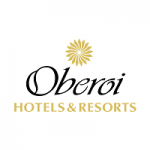 Oberoi Hotels Coupons & Voucher codes Singapore